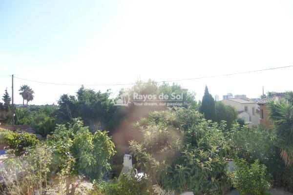 Villa  in Calpe, Costa Blanca North (2980) - 40
