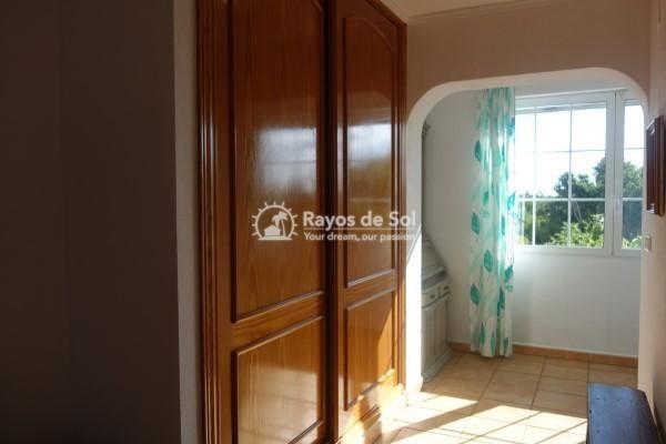 Villa  in Calpe, Costa Blanca North (2980) - 39