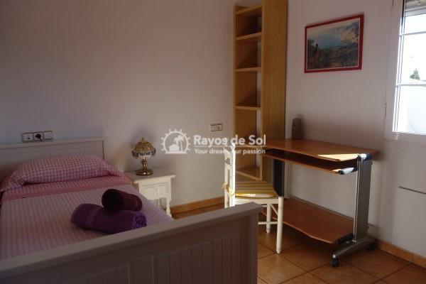 Villa  in Calpe, Costa Blanca North (2980) - 41