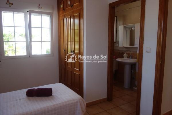 Villa  in Calpe, Costa Blanca North (2980) - 53