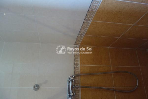Villa  in Calpe, Costa Blanca North (2980) - 56