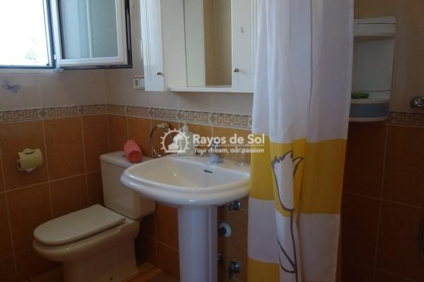 Villa  in Calpe, Costa Blanca North (2980) - 54