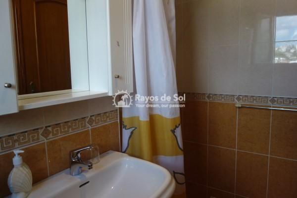 Villa  in Calpe, Costa Blanca North (2980) - 55