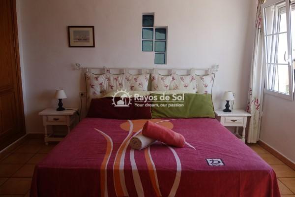 Villa  in Calpe, Costa Blanca North (2980) - 66