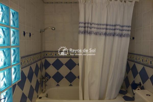 Villa  in Calpe, Costa Blanca North (2980) - 68