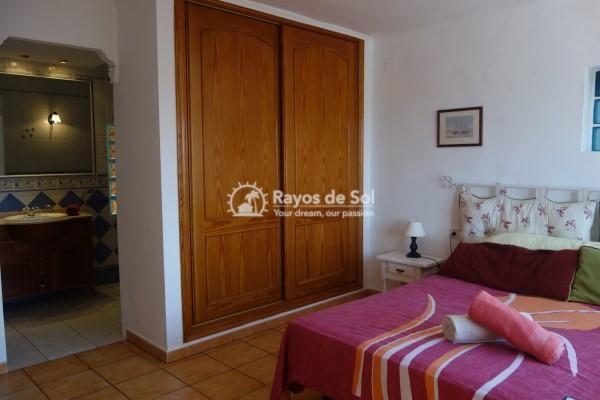 Villa  in Calpe, Costa Blanca North (2980) - 65