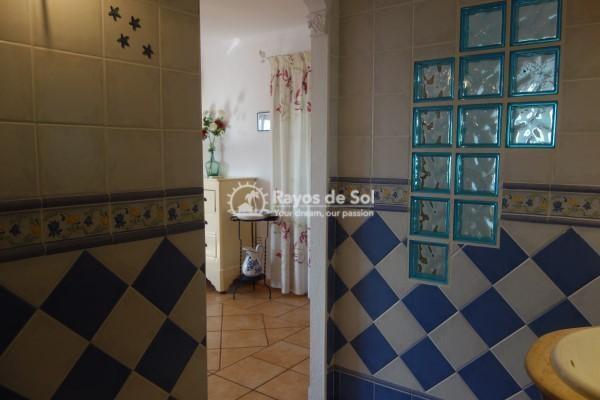 Villa  in Calpe, Costa Blanca North (2980) - 70