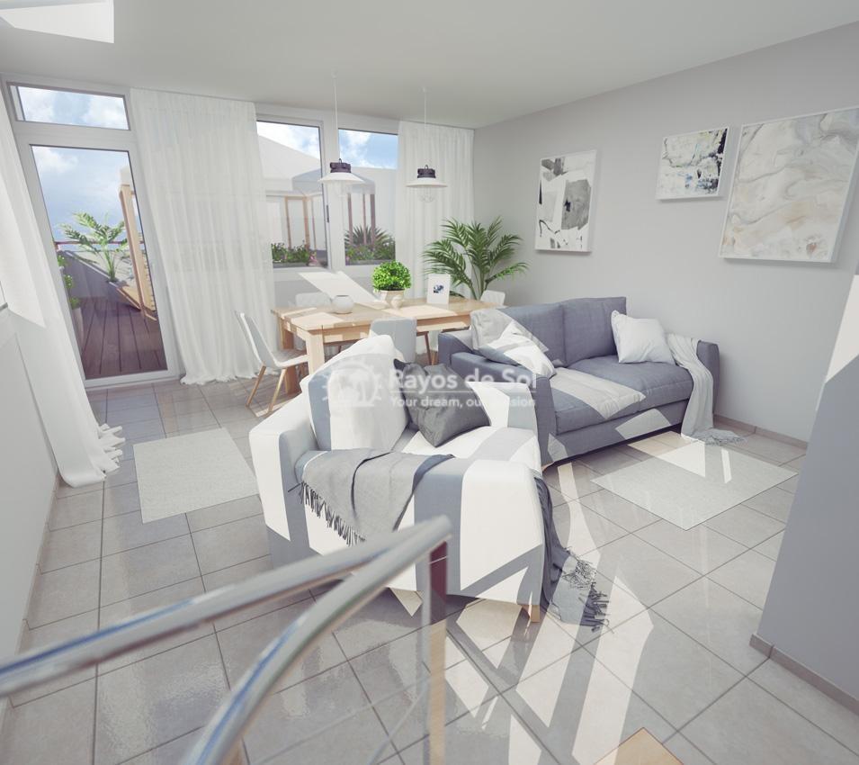 Apartment  in Calpe, Costa Blanca North (2990) - 9