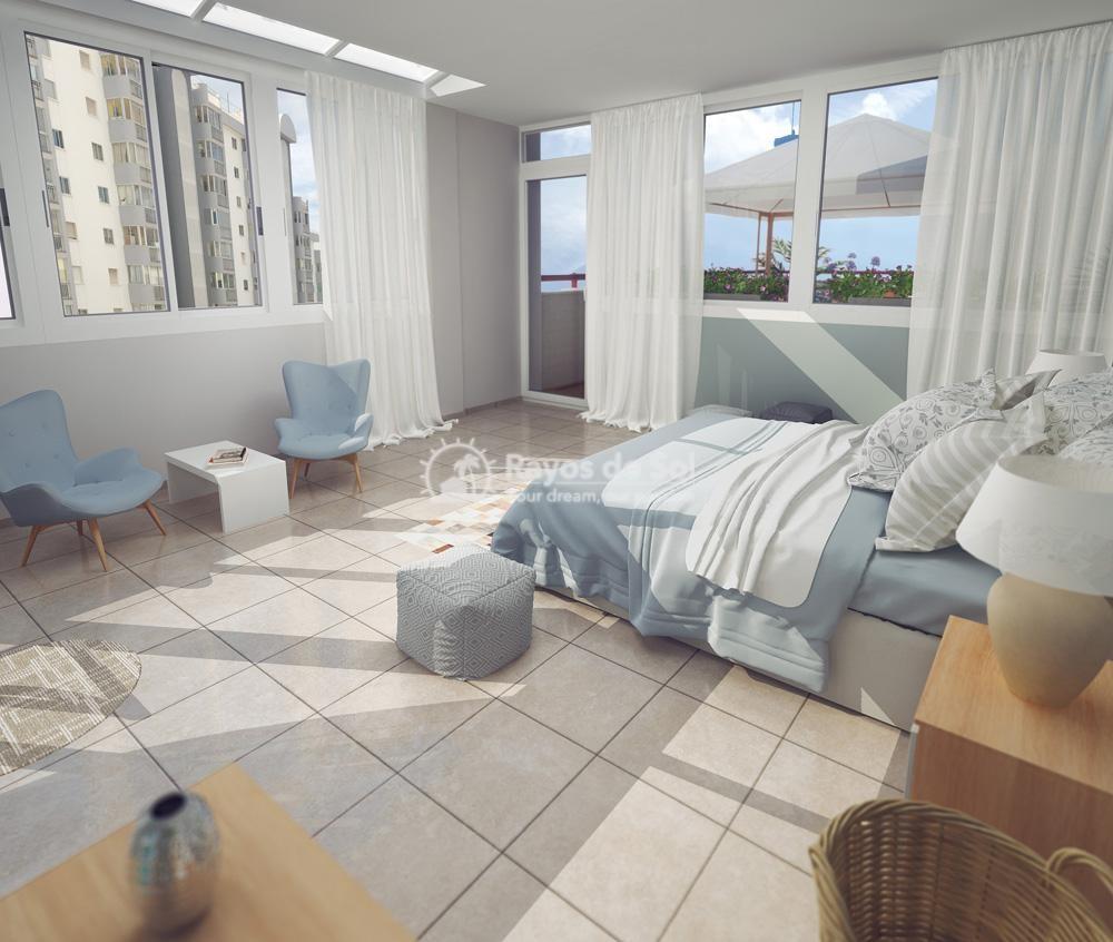 Apartment  in Calpe, Costa Blanca North (2990) - 21