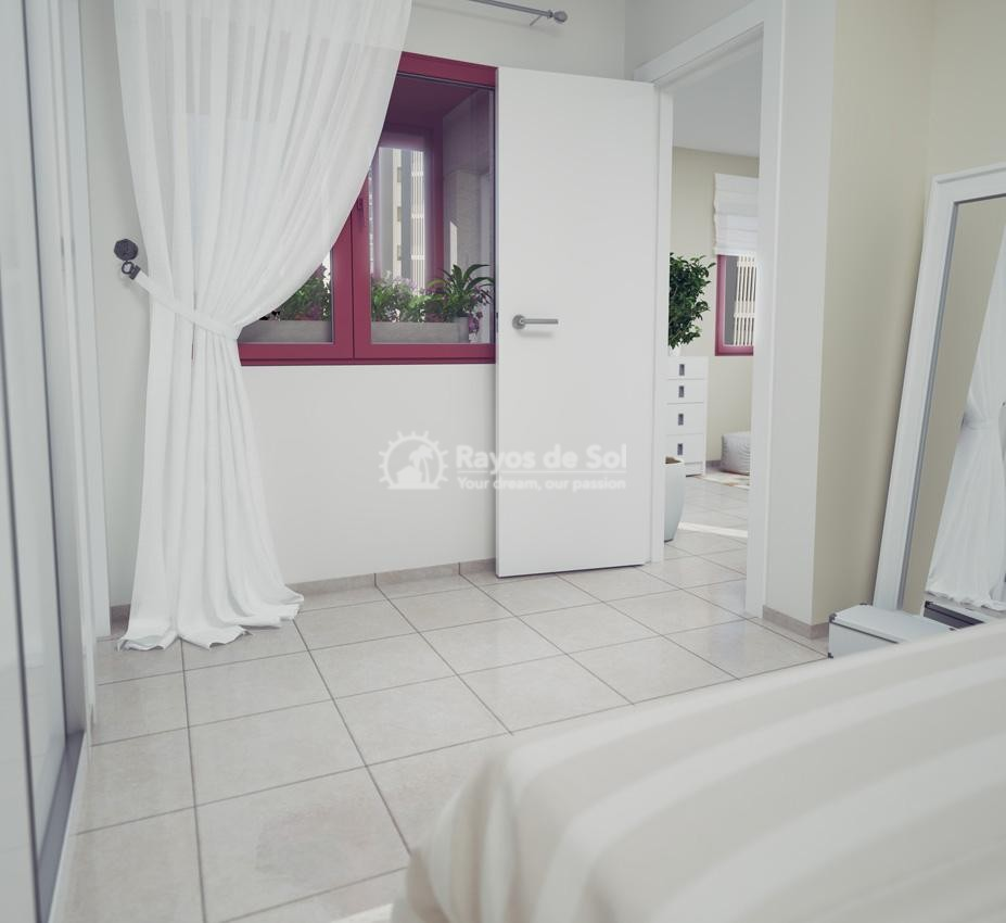 Apartment  in Calpe, Costa Blanca North (2990) - 18
