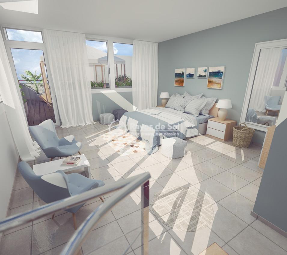Apartment  in Calpe, Costa Blanca North (2990) - 19