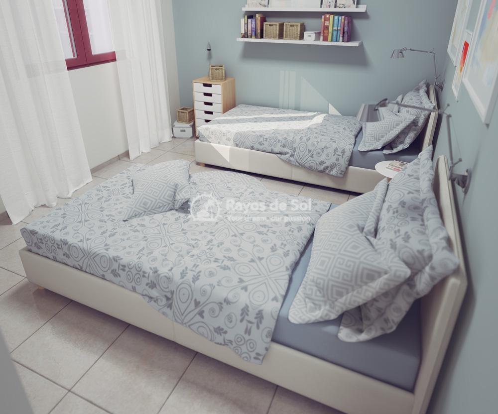Apartment  in Calpe, Costa Blanca North (2990) - 23