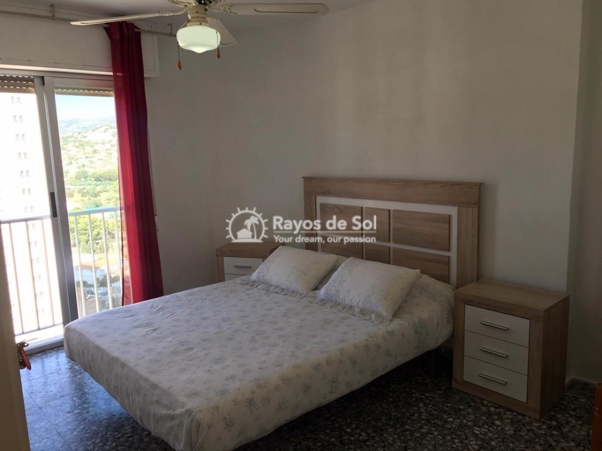 Apartment  in Calpe, Costa Blanca North (2993) - 6