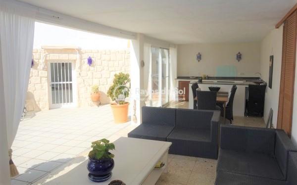 Villa  in Calpe, Costa Blanca North (2994) - 3