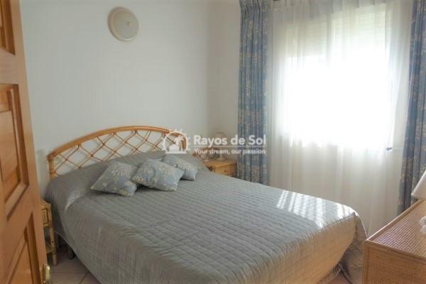 Villa  in Calpe, Costa Blanca North (2994) - 6