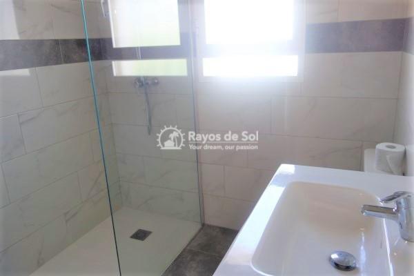 Villa  in Calpe, Costa Blanca North (2994) - 7