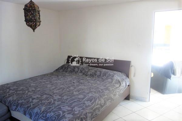 Villa  in Calpe, Costa Blanca North (2994) - 11