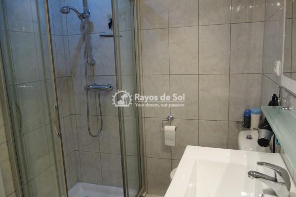 Apartment  in Calpe, Costa Blanca North (2992) - 7