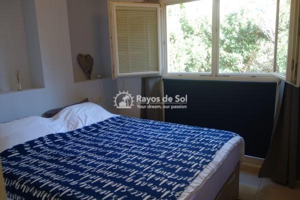 Apartment  in Calpe, Costa Blanca North (2992) - 5