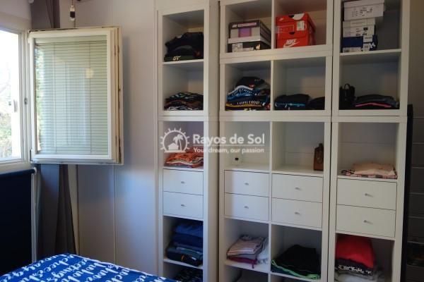 Apartment  in Calpe, Costa Blanca North (2992) - 6
