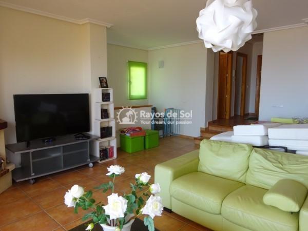 Apartment  in Altea, Costa Blanca (2499) - 6