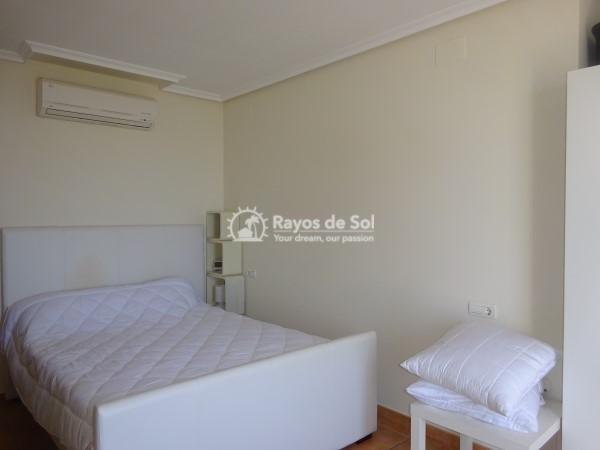 Apartment  in Altea, Costa Blanca (2499) - 15