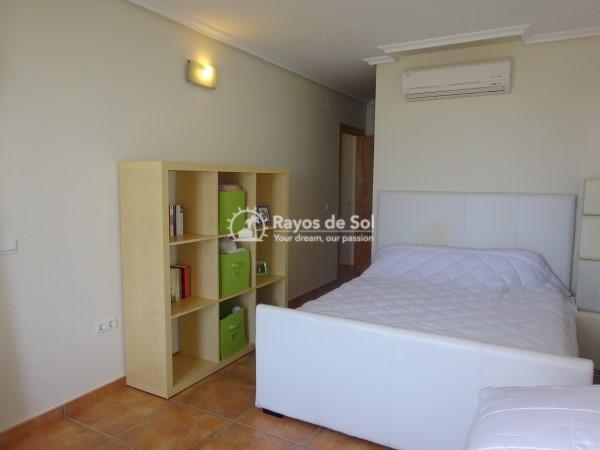 Apartment  in Altea, Costa Blanca (2499) - 17