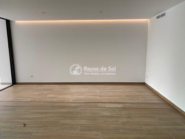 Villa  in Benissa, Costa Blanca (2537) - 6