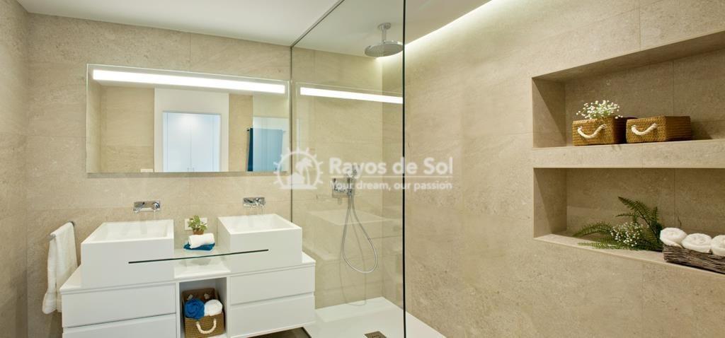 Apartment  in Benitachell, Costa Blanca (p1-ov-rfa11) - 5