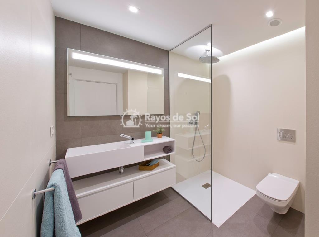 Apartment  in Benitachell, Costa Blanca (p1-ov-rfa11) - 10