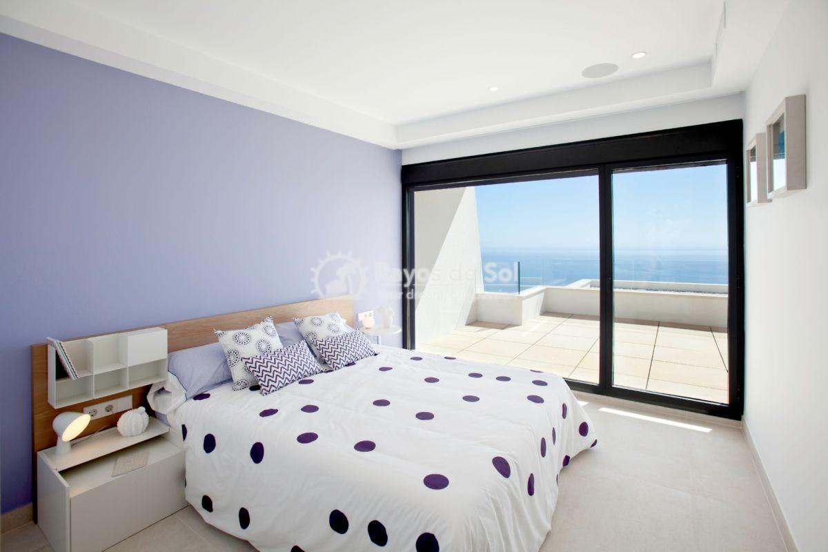 Villa  in Benitachell, Costa Blanca (ov-aj070) - 16