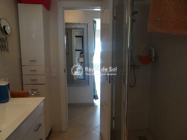 Villa  in Calpe, Costa Blanca North (2998) - 24