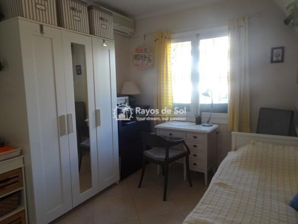 Villa  in Calpe, Costa Blanca North (2998) - 27
