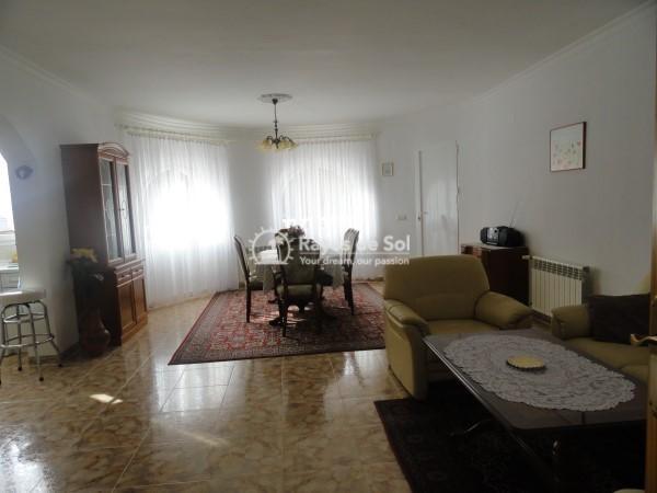 Villa  in Calpe, Costa Blanca North (2147) - 8