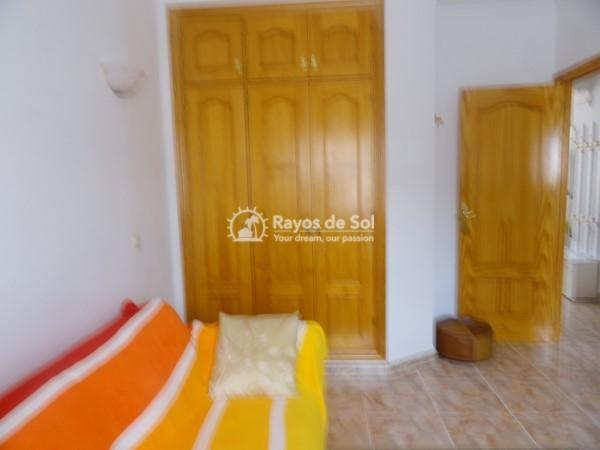 Villa  in Calpe, Costa Blanca North (2147) - 24
