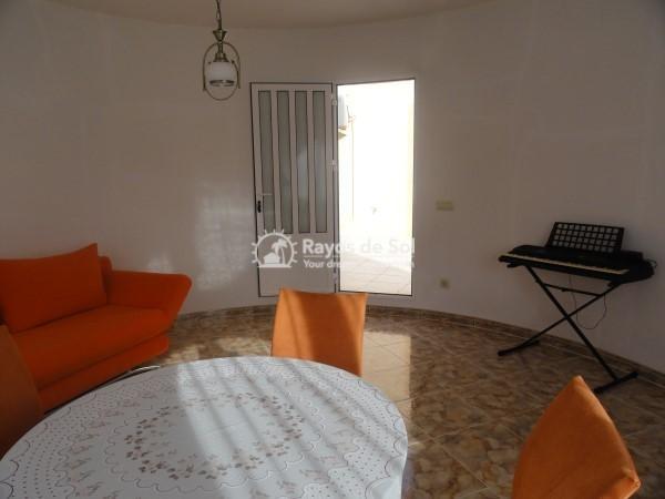 Villa  in Calpe, Costa Blanca North (2147) - 38