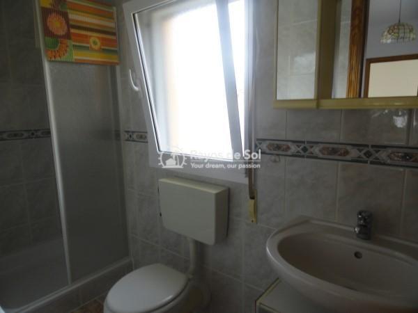 Villa  in Calpe, Costa Blanca North (2147) - 32