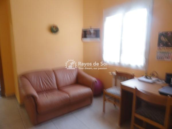 Villa  in Calpe, Costa Blanca North (2147) - 46