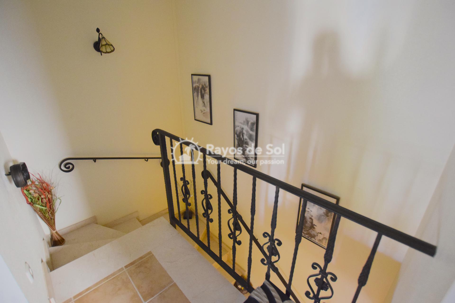 Quadvilla  in San Cayetano, Costa Cálida (SCRE0037) - 23