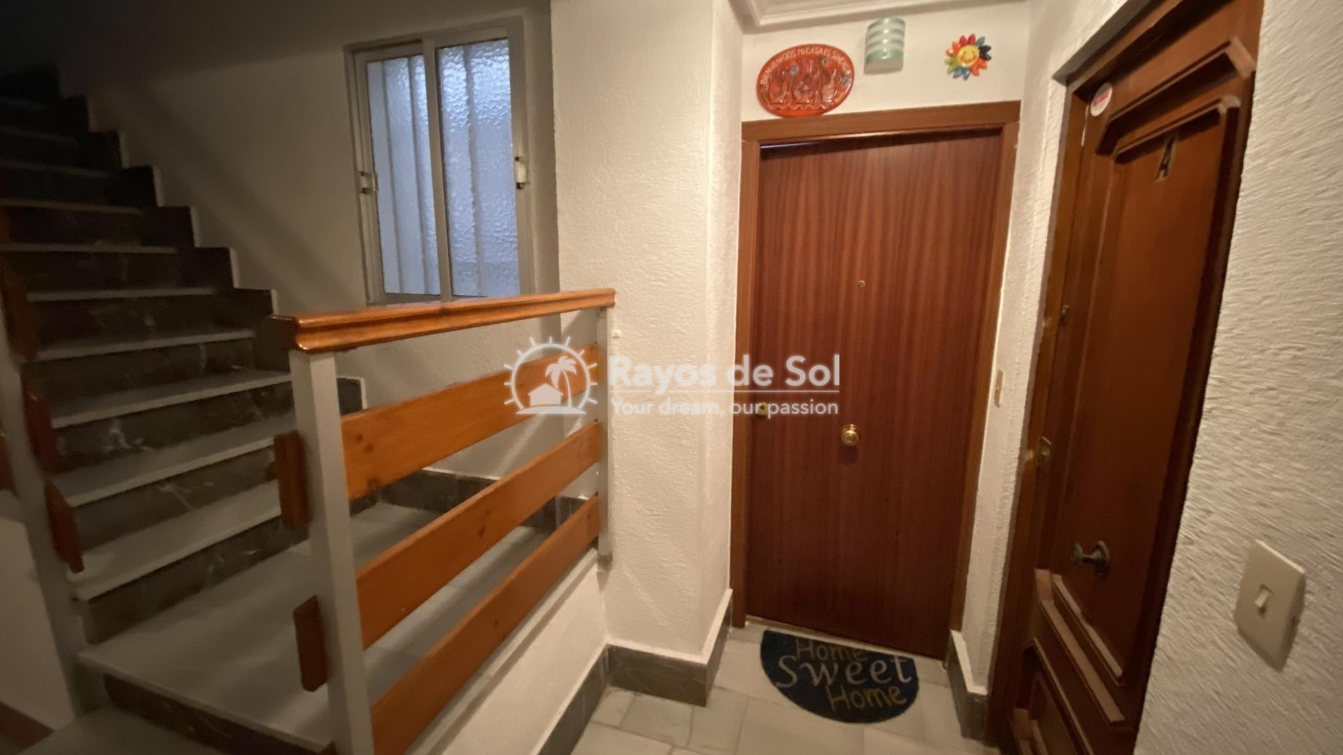 Apartment  in Torrevieja, Costa Blanca (mp2063) - 4