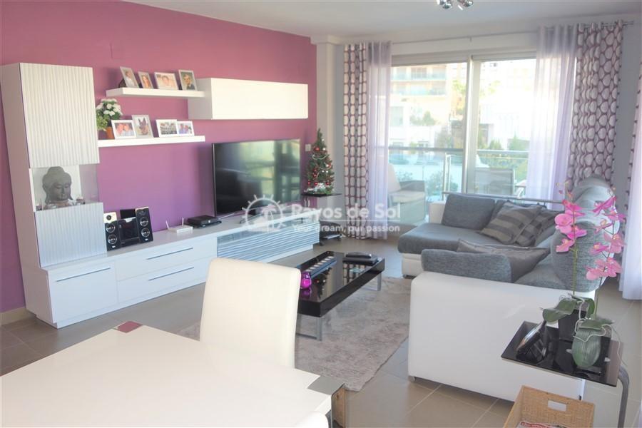 Apartment  in Calpe, Costa Blanca North (3027) - 3