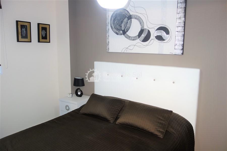 Apartment  in Calpe, Costa Blanca North (3027) - 8