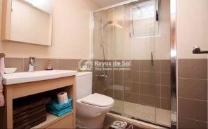 Apartment  in Calpe, Costa Blanca North (3027) - 9