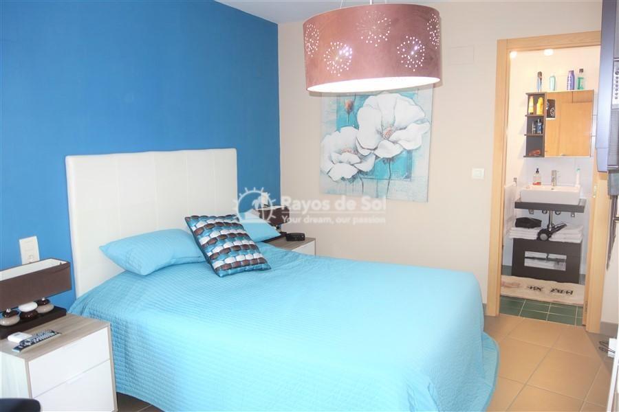 Apartment  in Calpe, Costa Blanca North (3027) - 6