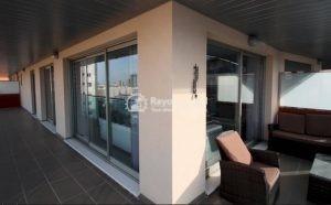 Apartment  in Calpe, Costa Blanca North (3027) - 10