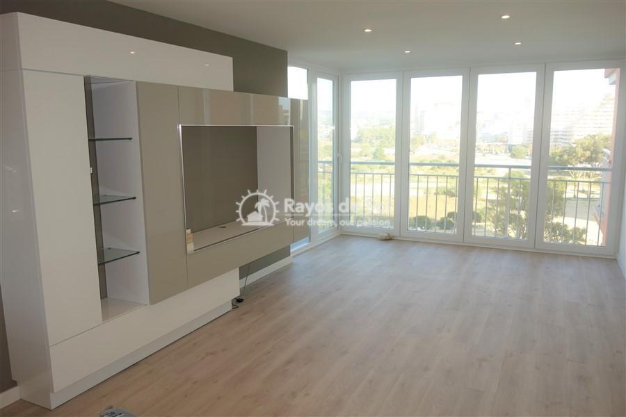 Apartment  in Calpe, Costa Blanca North (2996) - 4