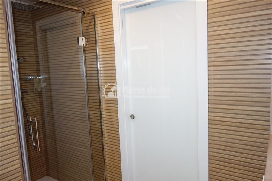 Apartment  in Calpe, Costa Blanca North (2996) - 29