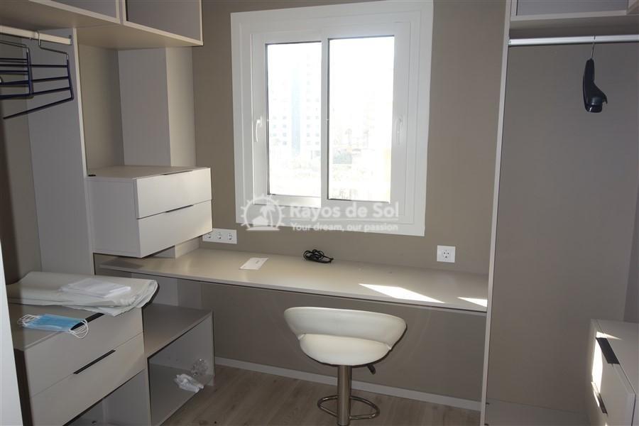 Apartment  in Calpe, Costa Blanca North (2996) - 30