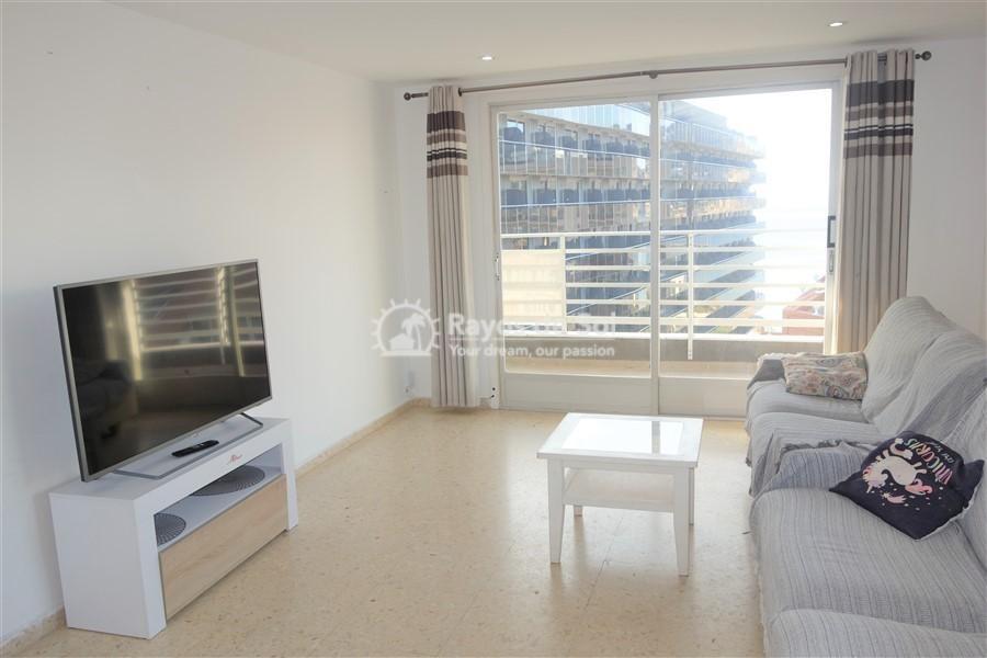 Apartment  in Calpe, Costa Blanca North (3030) - 2