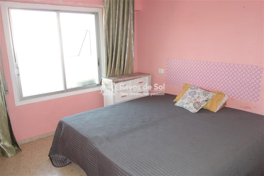 Apartment  in Calpe, Costa Blanca North (3030) - 8